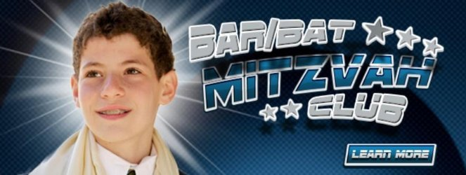 Bar-Mitzvah-club-Promo-action.jpg.opt882x332o0,0s882x332.jpg
