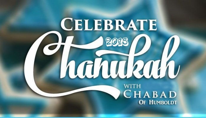 Chanukah 2015 with chabad of Humboldt.jpg